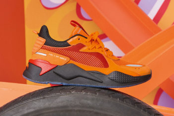 puma-mattel-rs-x-hot-wheels-footwear-apparel-lookbook-details-1