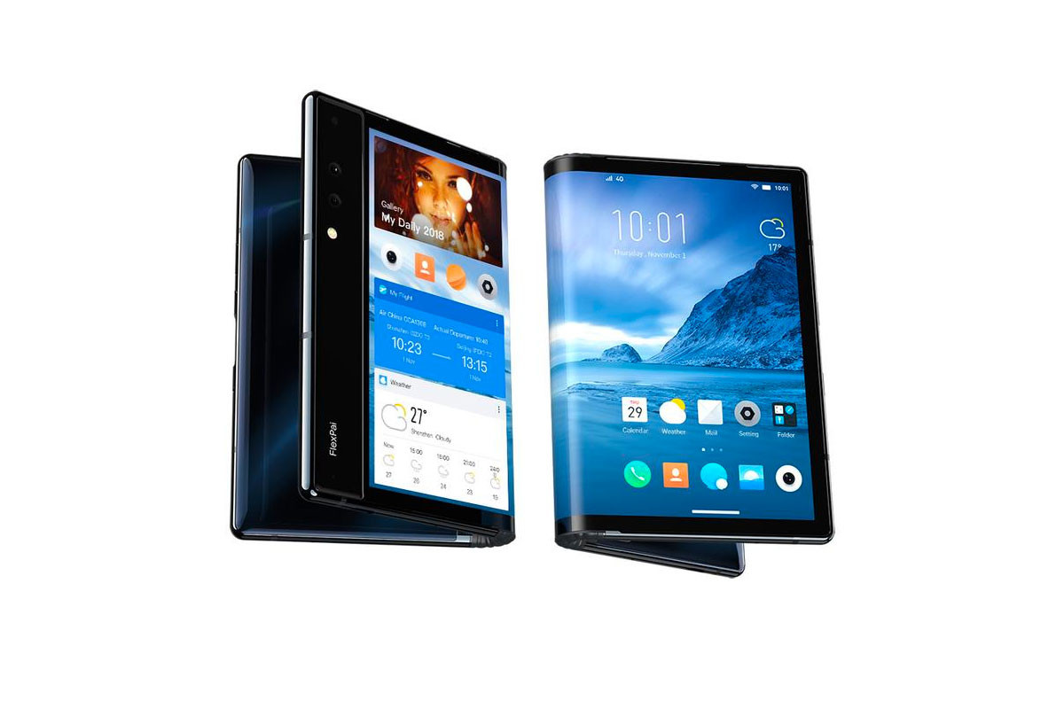 royole-foldable-flexpai-smartphone-002