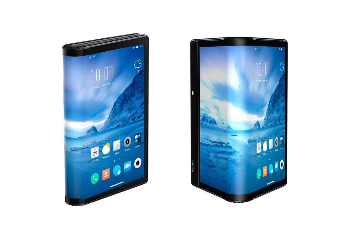 royole-foldable-flexpai-smartphone-003