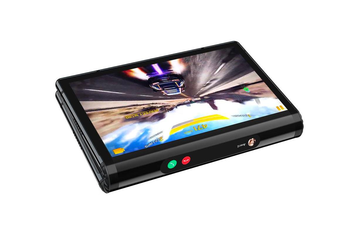 royole-foldable-flexpai-smartphone-004