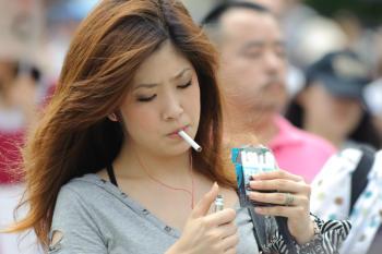 smoking (2)