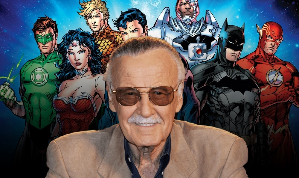 stan-lee-cameo-major-dc-movie-AT