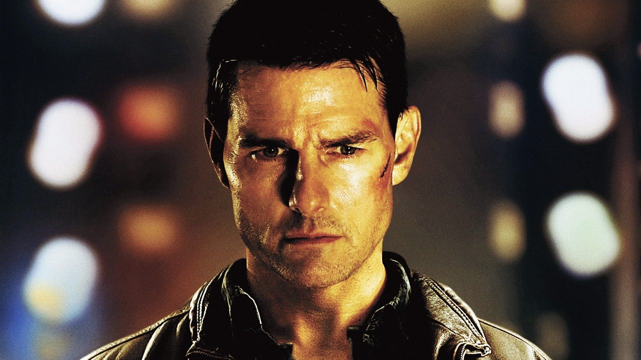 tom-cruise-jack-reacher-1280jpg-e97063_1280w
