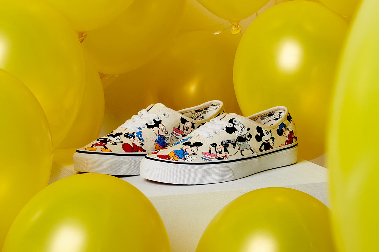 vans-mickey-mouse-holiday-2018-pack-01