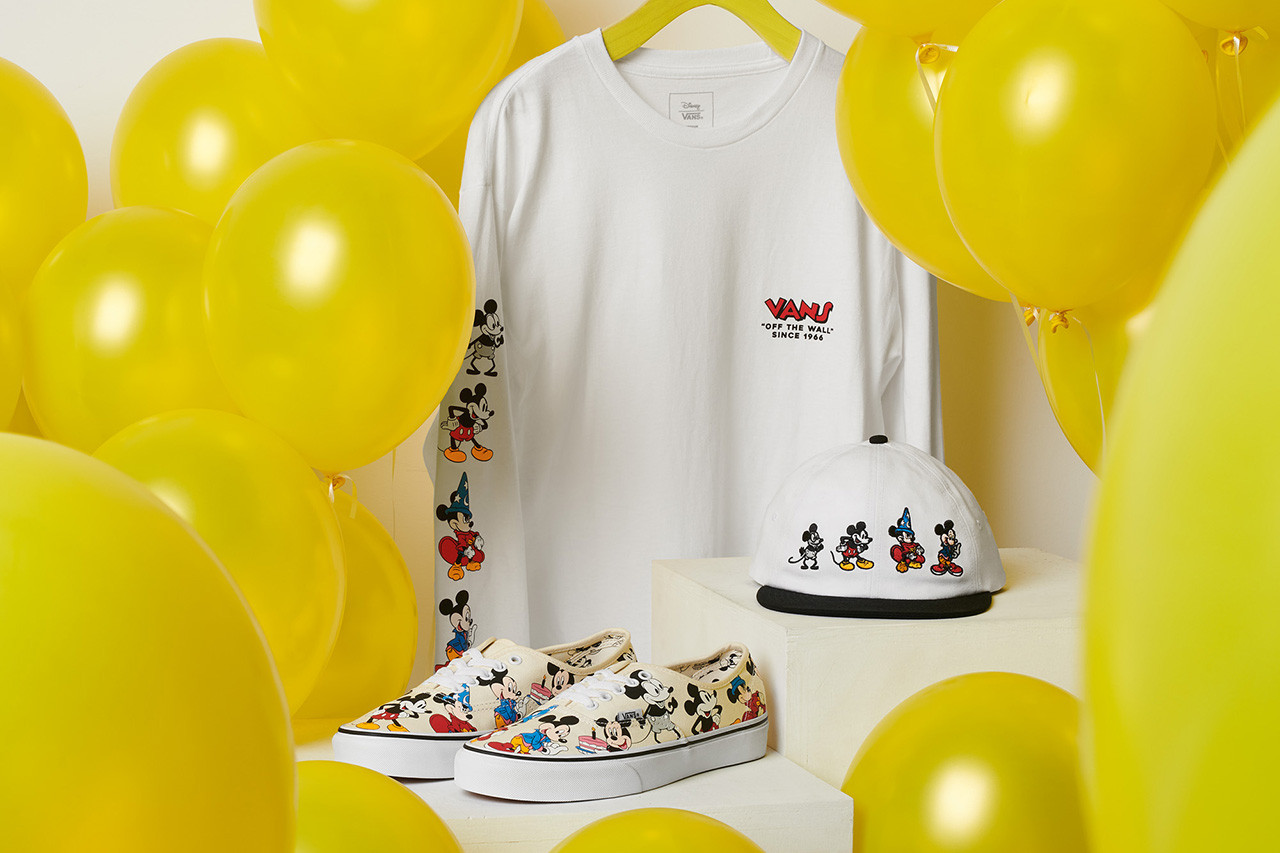 vans-mickey-mouse-holiday-2018-pack-02