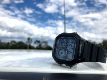 world_time