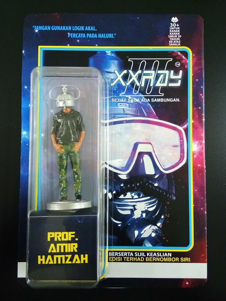 xxray3fig-01