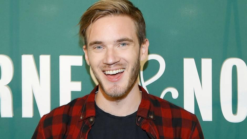 youtuber-pewdiepie