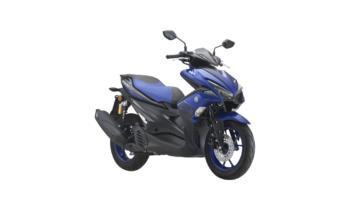 18-NVX-Blue1-2000×1200