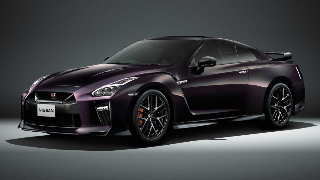 2019-nissan-gt-r-special-edition-jdm (2)