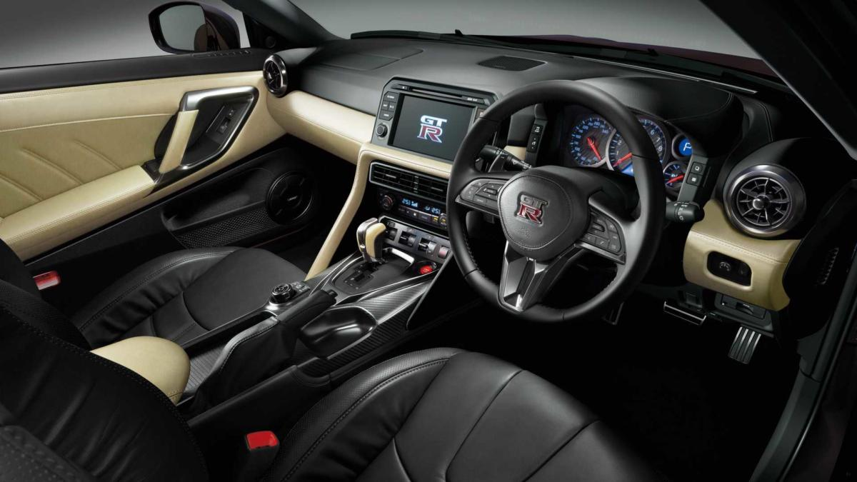 2019-nissan-gt-r-special-edition-jdm (4)