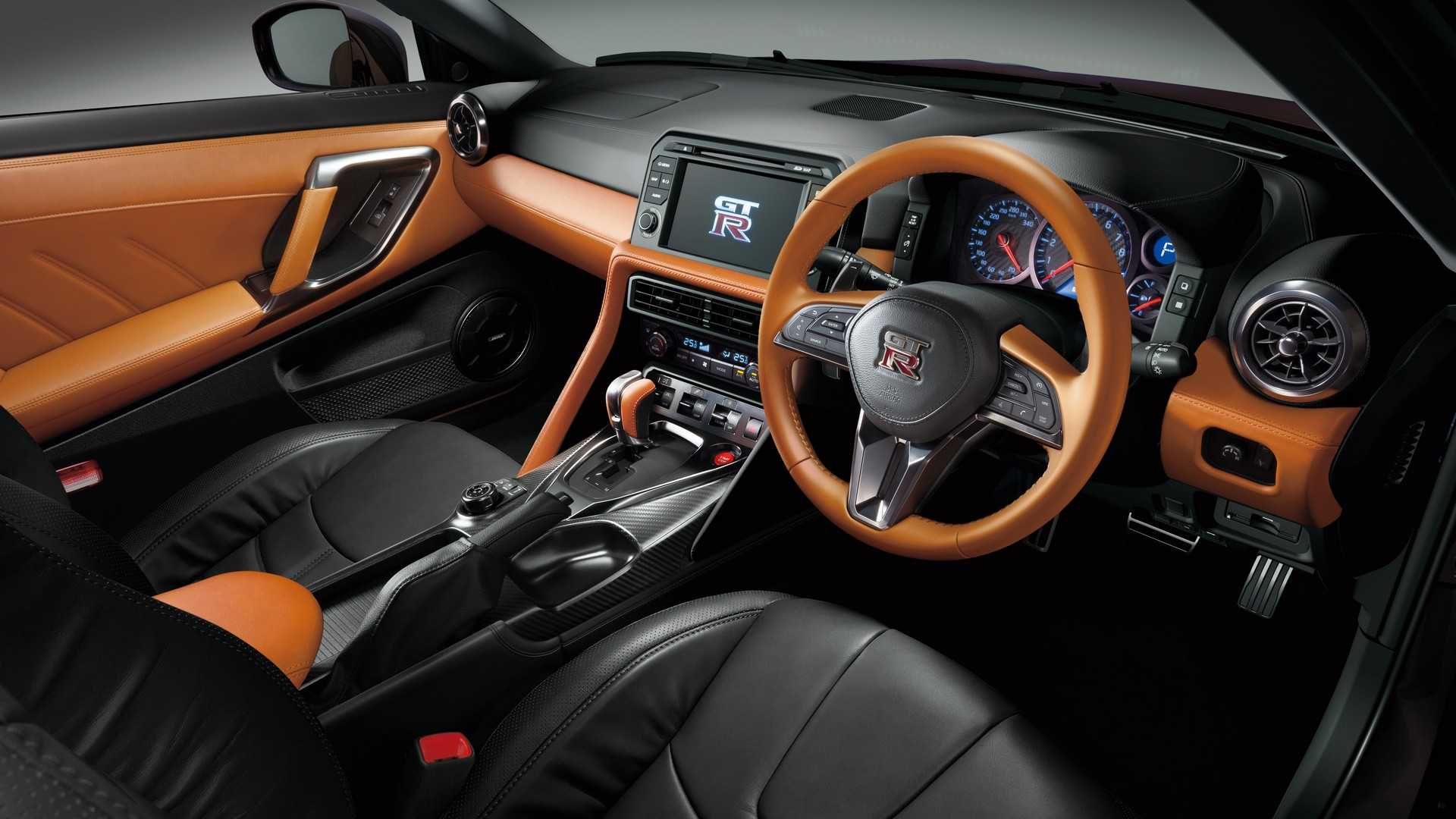 2019-nissan-gt-r-special-edition-jdm (6)