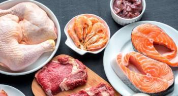55 Koleksi Gambar Binatang Ayam Dan Makanannya Terbaik