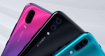 Huawei-Y9-2019-price-specs-Revu-Philippines