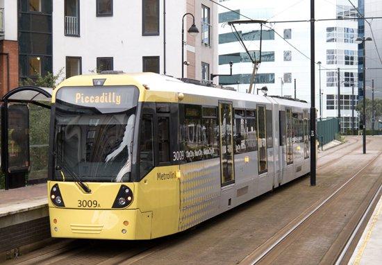 Manchester-tram-2