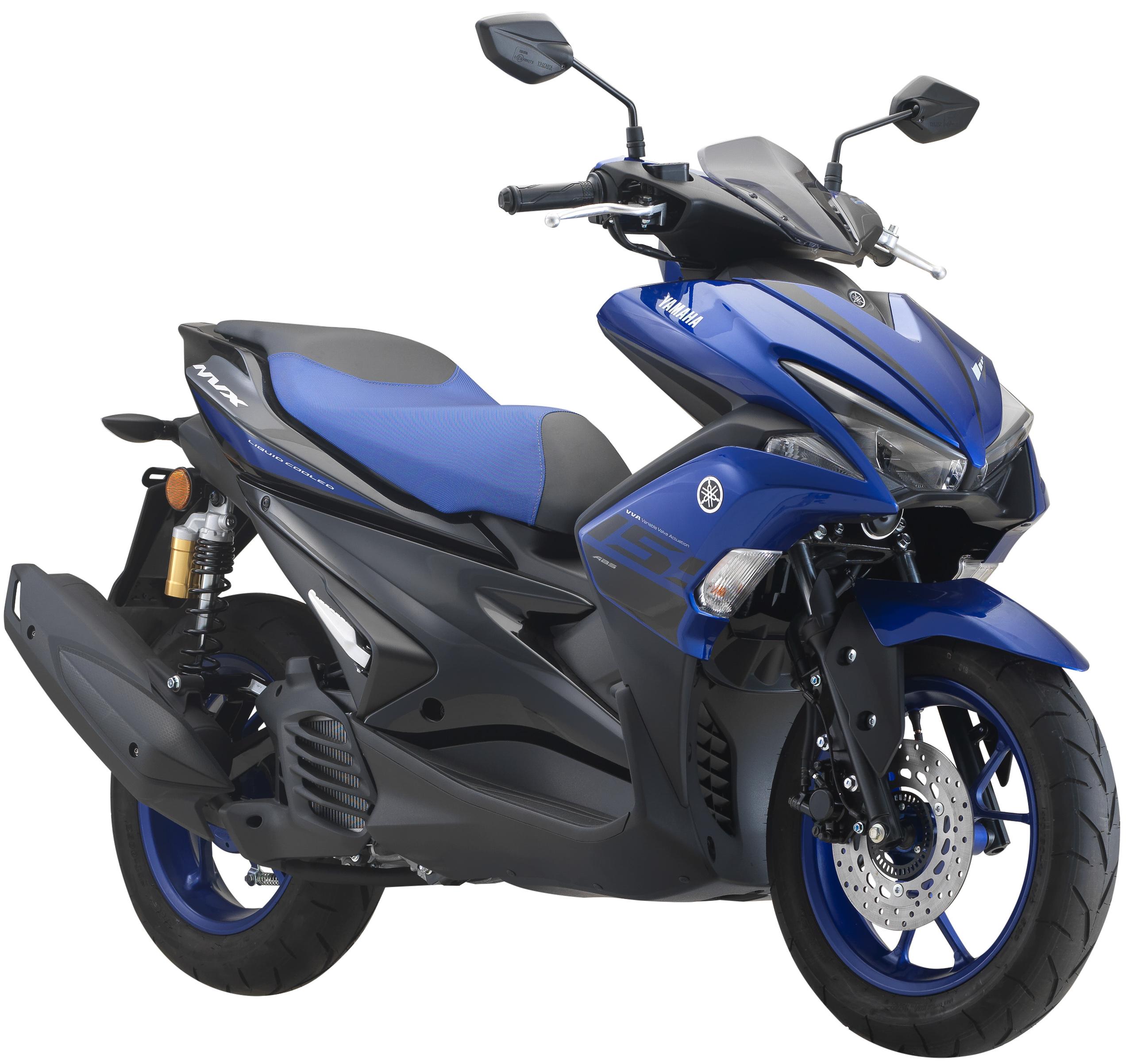 Yamaha-NVX-2019-Blue-BM-6
