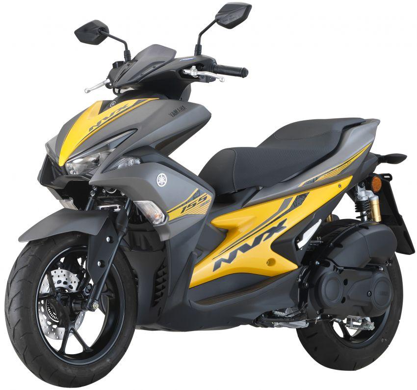 Yamaha-NVX-2019-Yellow-BM-2-850×794