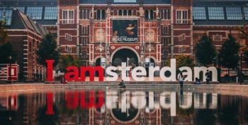 amsterdamexplore_5_12_2018_14_57_16_975