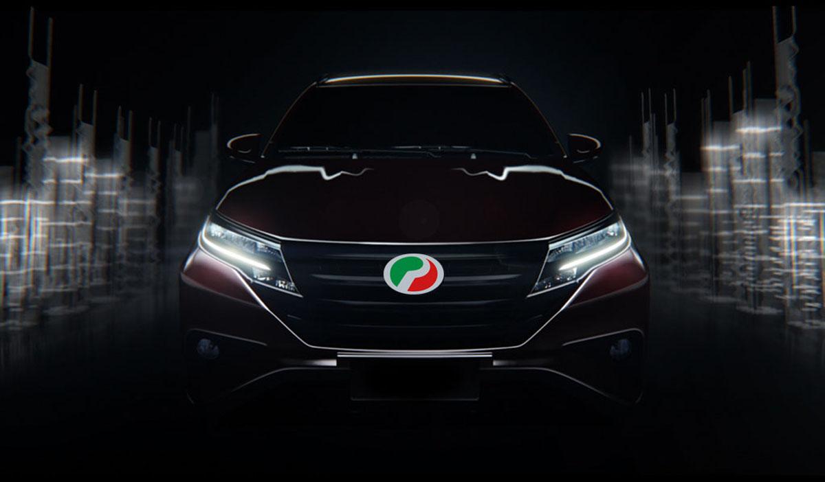 car-intro-rush