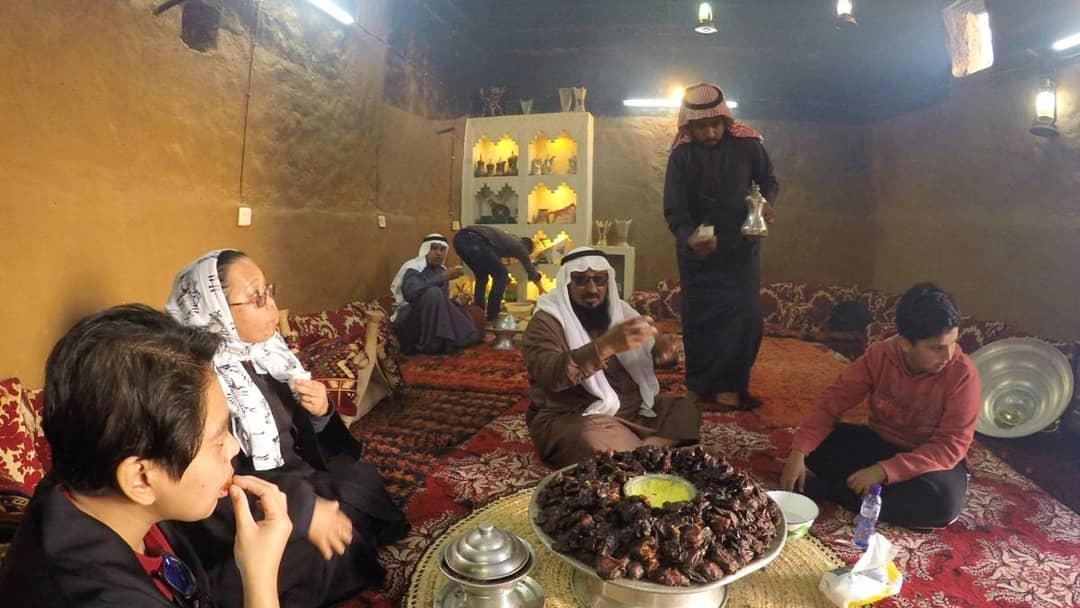 cara-ke-hail-arab-saudi-6
