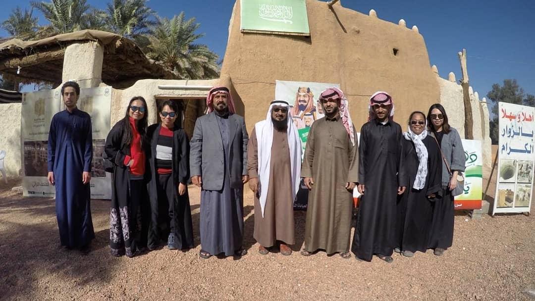 cara-ke-hail-arab-saudi-7