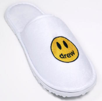 drew-drewhouse-smiley-house-slippers-justin-bieber-collection-shoes-white_06_1024x1024