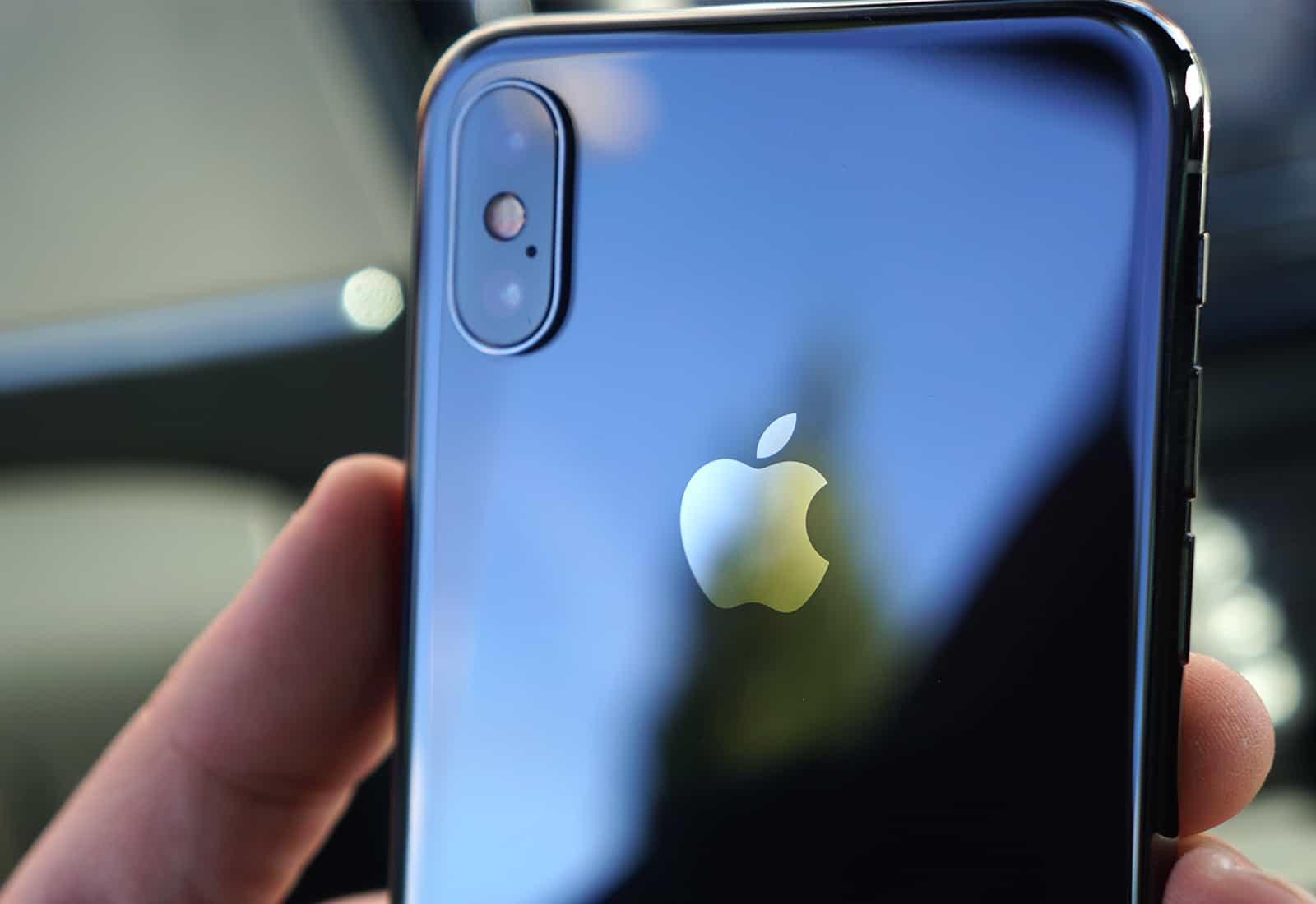 iPhone-X-Rear-Glass