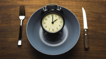 intermittent-fasting_large