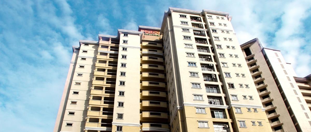 ken-damansara-banner-big