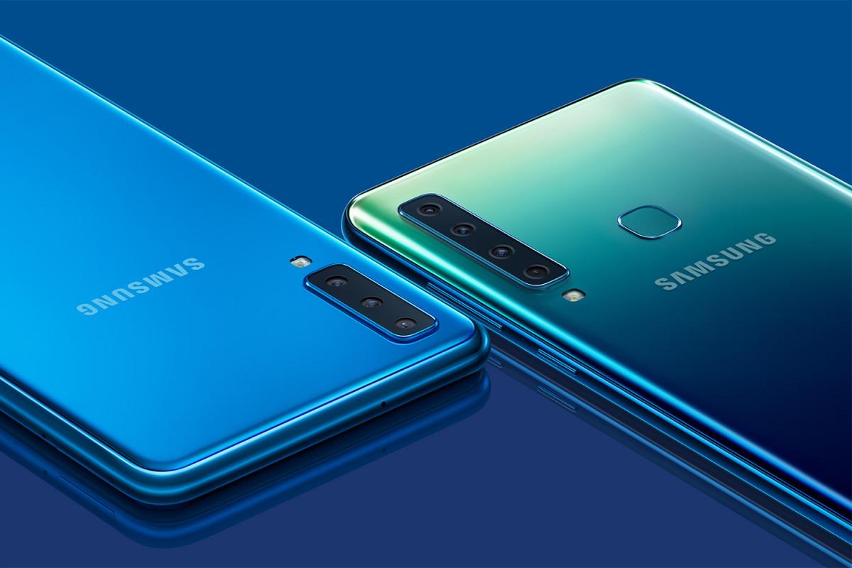 samsung-hologram-display-smartphone-001-1200×800