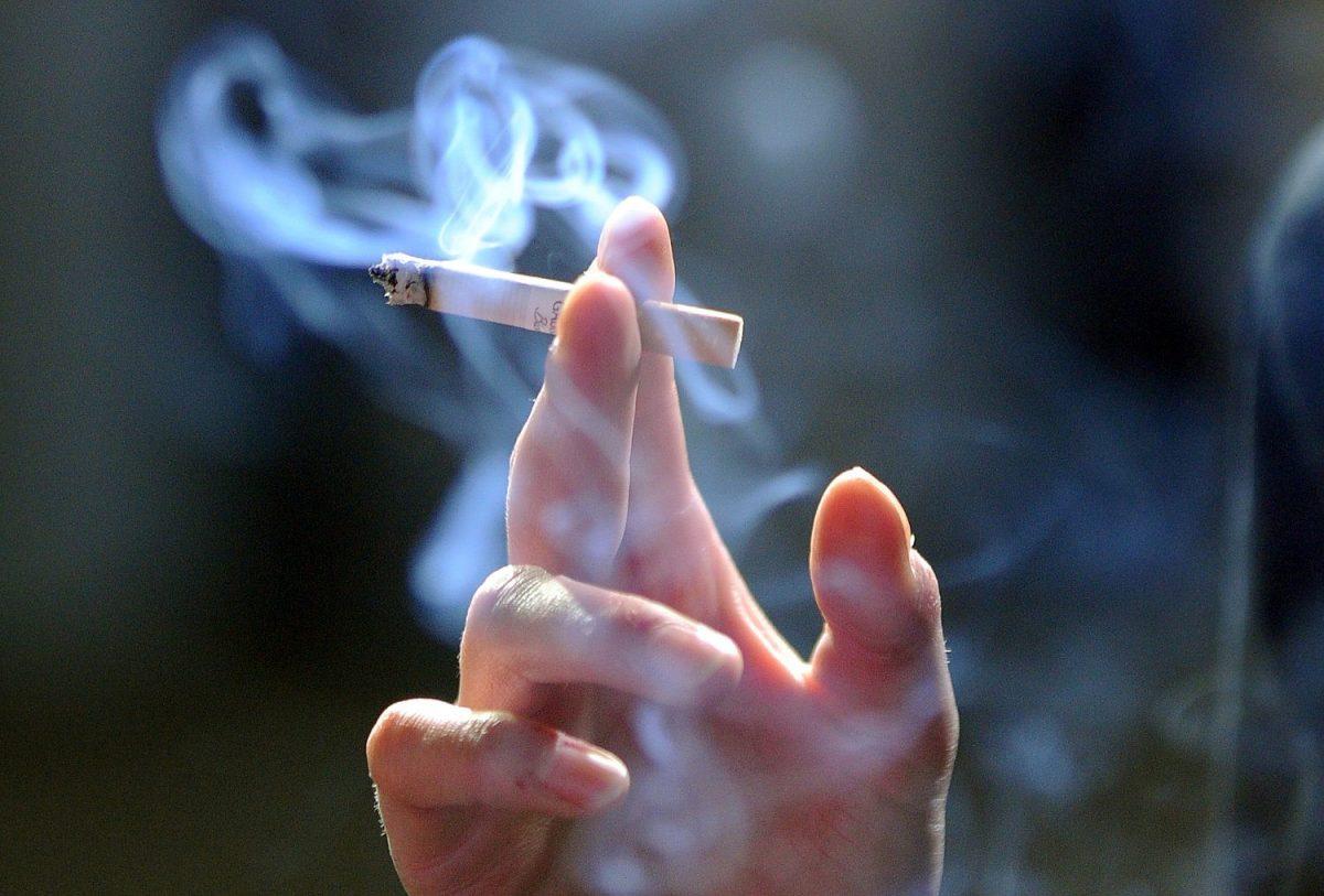 smoking-4