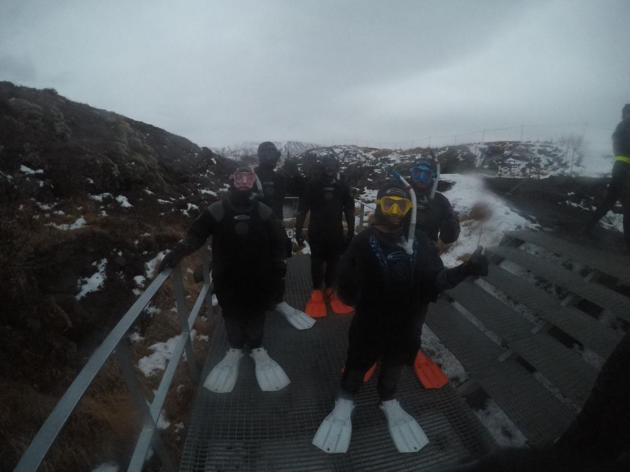 snorkeling-di-iceland-1