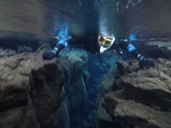snorkeling-di-iceland-10