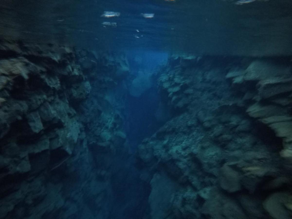 snorkeling-di-iceland-2