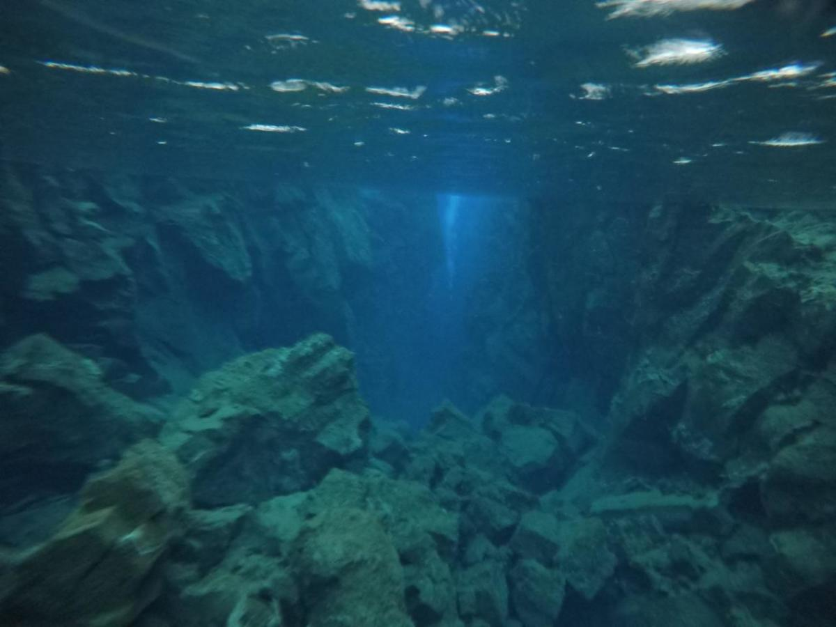 snorkeling-di-iceland-5