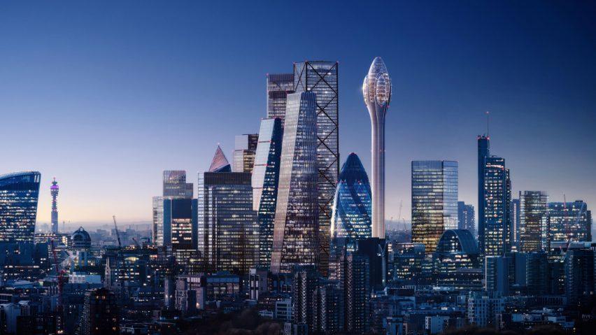 tulip-foster-partners-london-architecture-news_dezeen_2364_hero_a-852×479