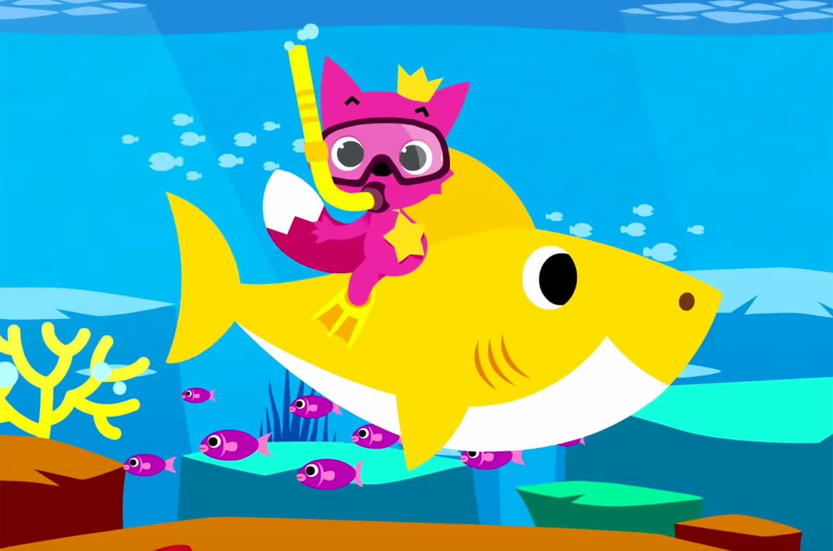 02-pinkfong-baby-shark-2018-billboard-1548