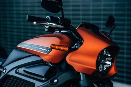 2019-Harley-Davidson-Livewire-7-BM