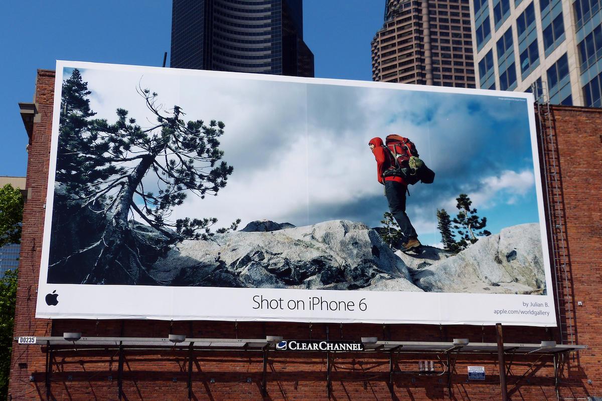 5-iphone-6-seattle