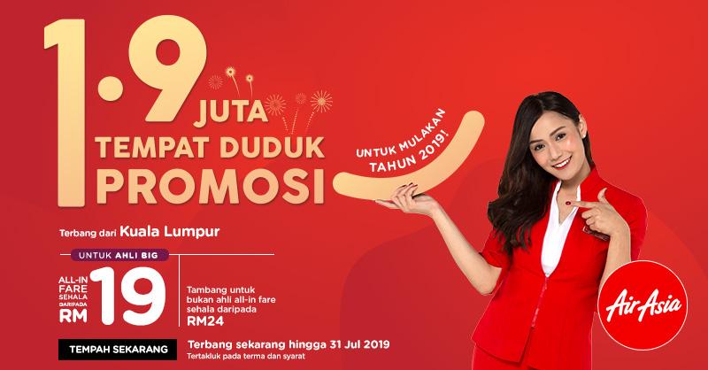 AirAsia-Kerusi-Promosi-Tahun-Baru-2019