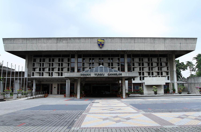 Dewan_Tuanku_Canselor_Universiti_Malaya_in_Kuala_Lumpur2710