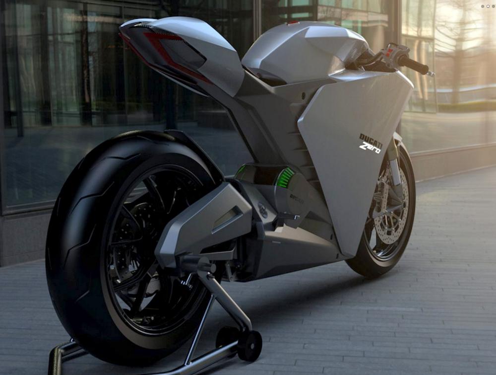 Ducati-Zero-1