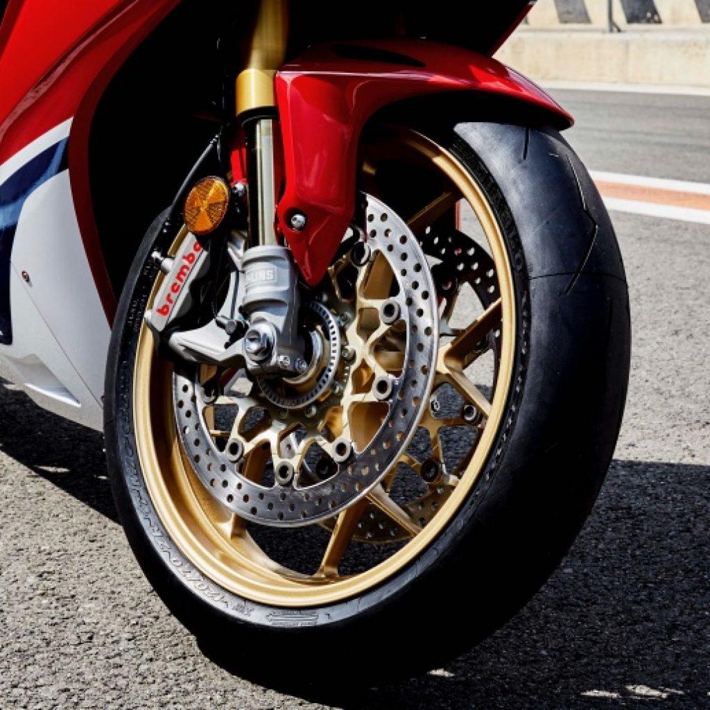 Honda-CBR1000RR-Fireblade-SP-Malaysia-mekanika7-1024×1024