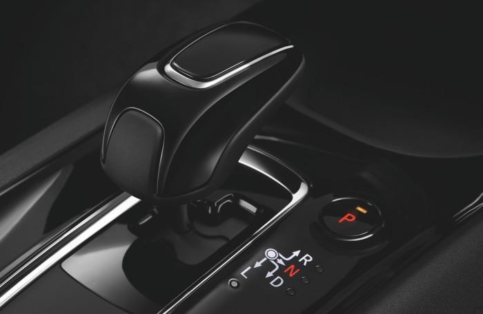Honda-HR-V-hybrid-2019-mekanika4
