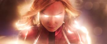 Marvel_Studios'_Captain_Marvel__