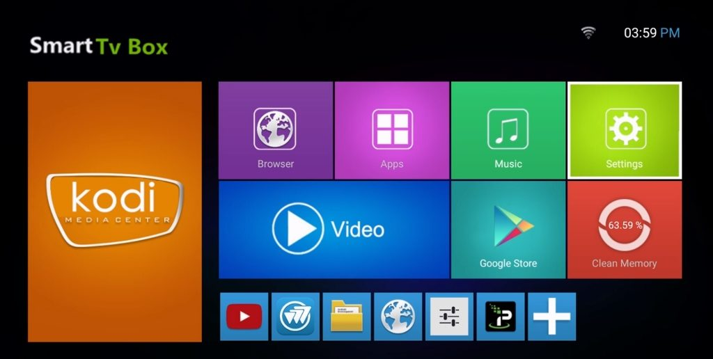 Settings-tab-on-smart-tv-box-1024×516-1024×516-1024×516
