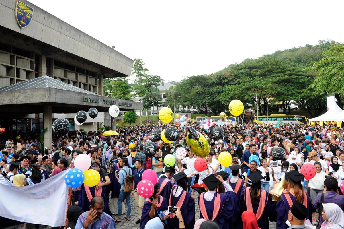 Universiti-Malaya-fbpage