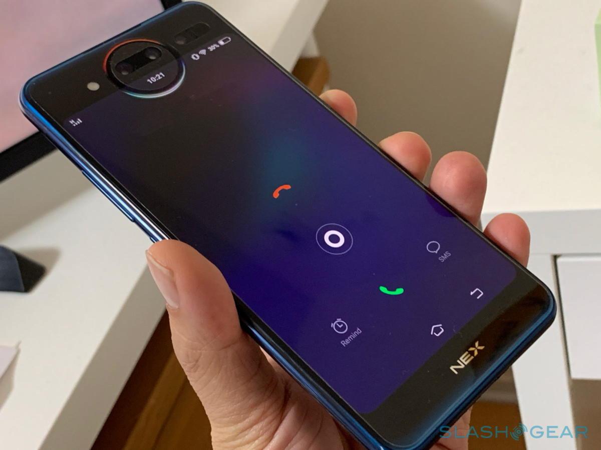 Vivo-NEX-Dual-Display-Edition-Review-6