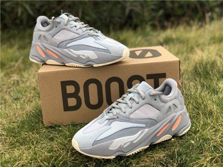 adidas-YEEZY-BOOST-700-Inertia-Grey-Orange-2-460×345