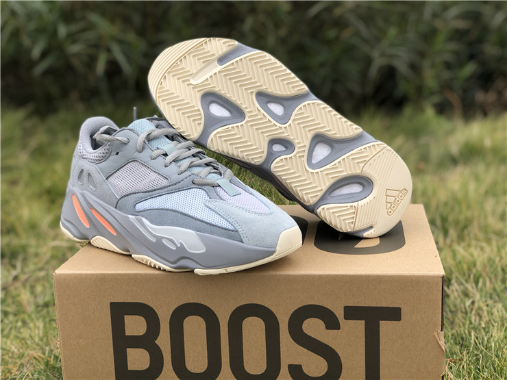 adidas-YEEZY-BOOST-700-Inertia-Grey-Orange
